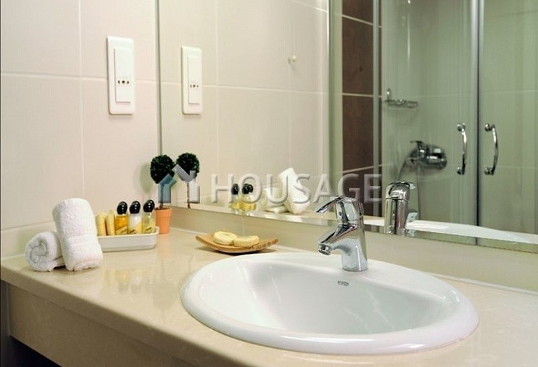 Hotel for sale in Athens, Greece, 1000 m² - photo 13