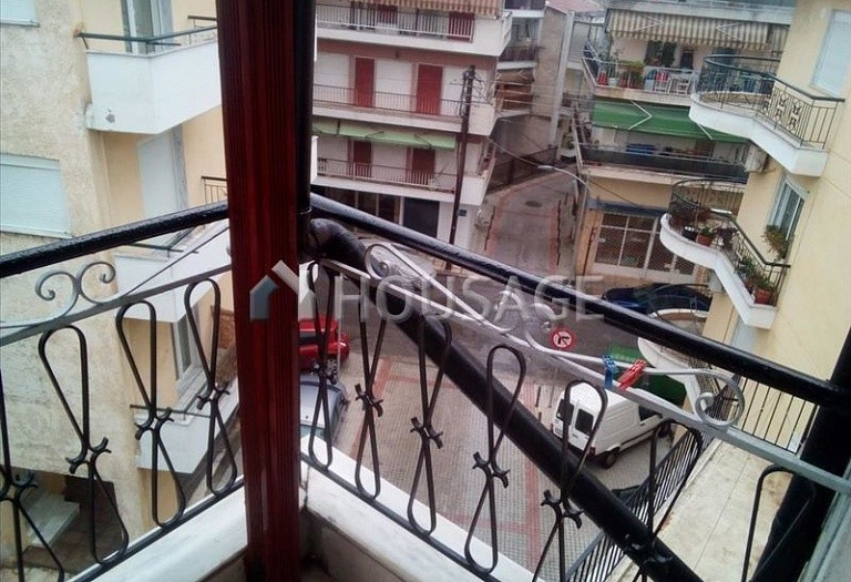 3 bed flat for sale in Ampelokipoi, Salonika, Greece, 100 m² - photo 14
