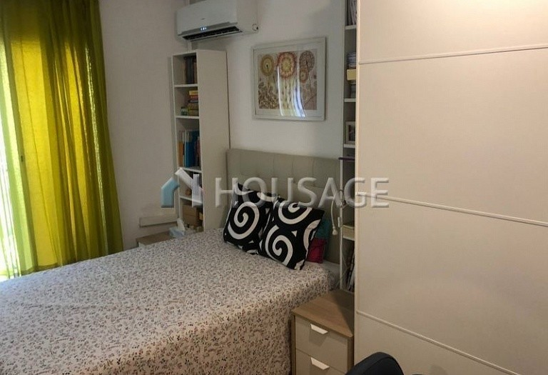 4 bed flat for sale in Gothic Quarter, Barcelona, Spain, 121 m² - photo 5