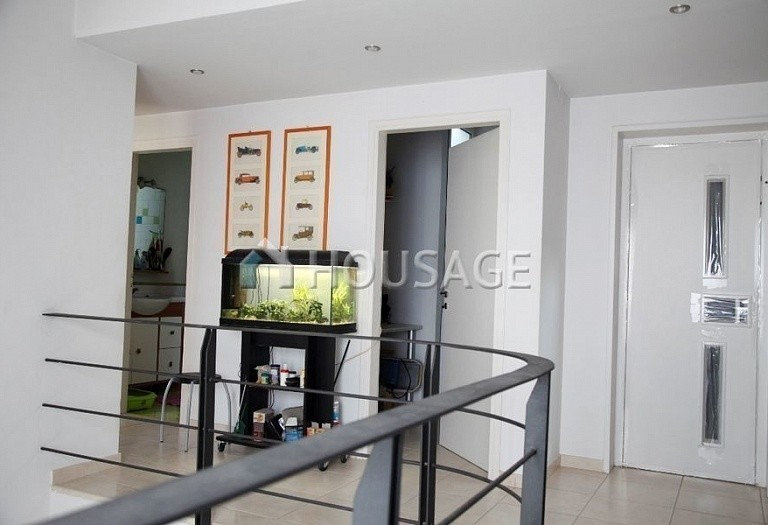 3 bed a house for sale in Heraklion, Heraklion, Greece, 235 m² - photo 10