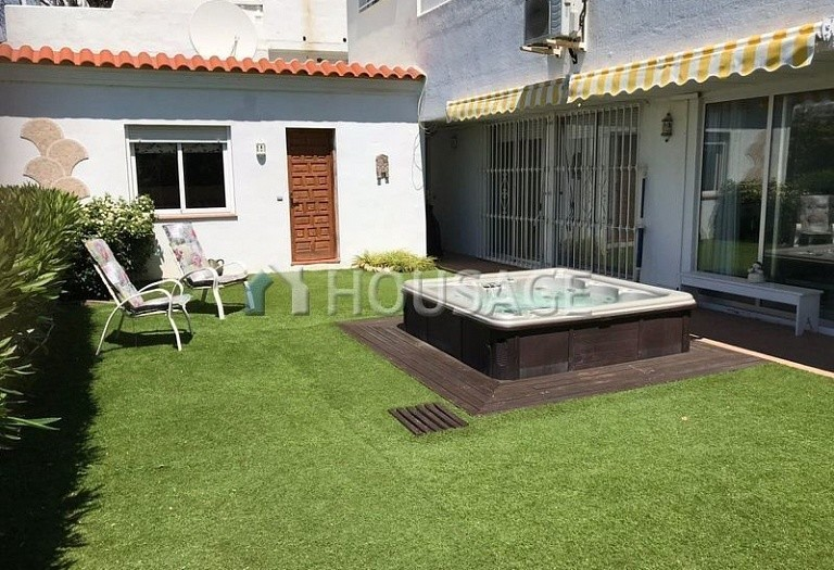 Apartment for sale in Marbella, Spain, 188 m² - photo 7