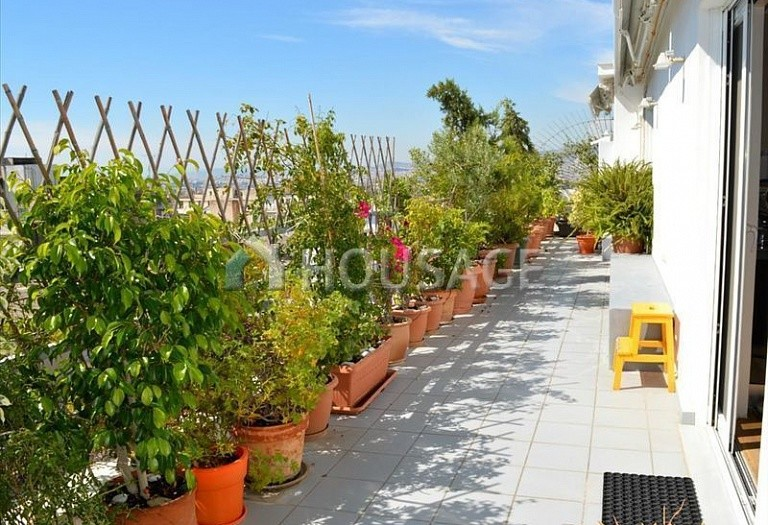 1 bed flat for sale in Elliniko, Athens, Greece, 120 m² - photo 7