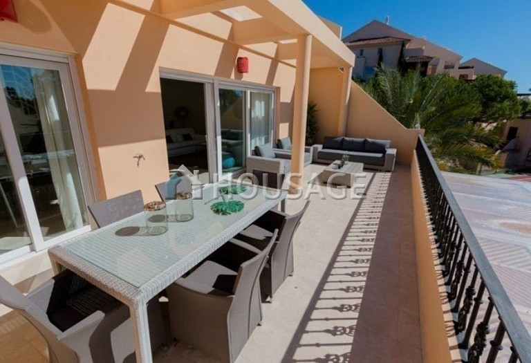 Flat for sale in Nueva Andalucia, Marbella, Spain, 223 m² - photo 1