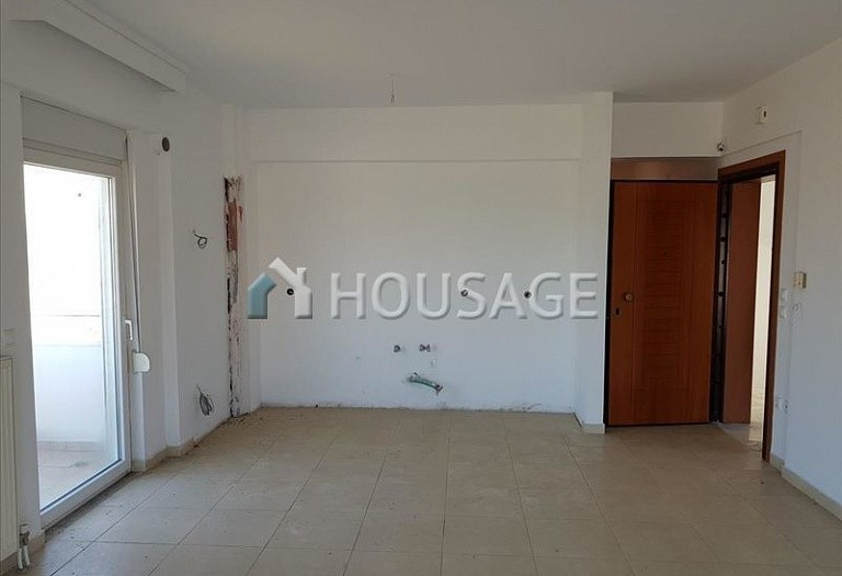2 bed flat for sale in Neoi Epivates, Salonika, Greece, 81 m² - photo 10