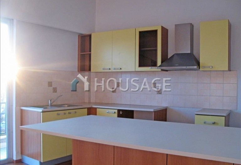 2 bed flat for sale in Vyronas, Athens, Greece, 92 m² - photo 3