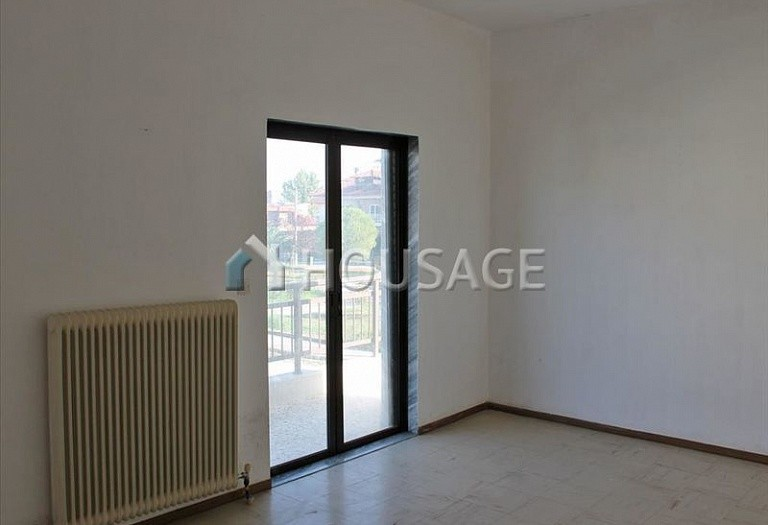 2 bed flat for sale in Korinos, Pieria, Greece, 93 m² - photo 7