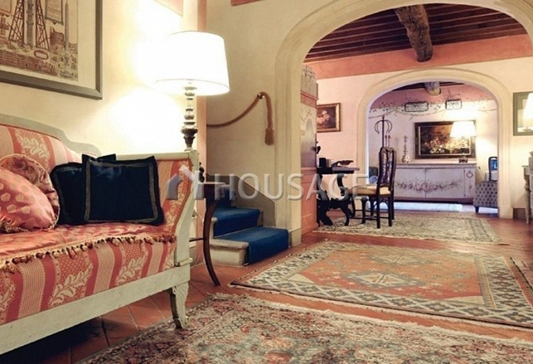 Hotel for sale in Pisa, Italy, 84000 m² - photo 9