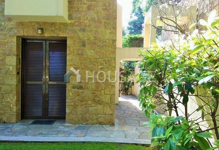 3 bed a house for sale in Sani, Kassandra, Greece, 105 m² - photo 4