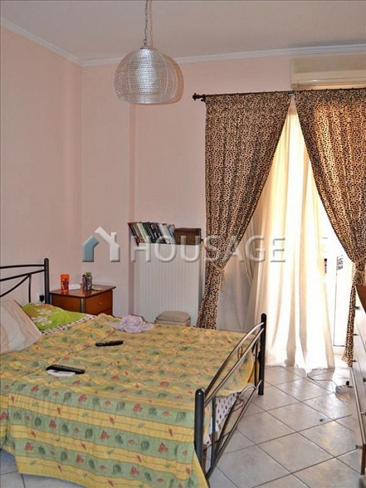 2 bed flat for sale in Dafni, Athens, Greece, 88 m² - photo 6