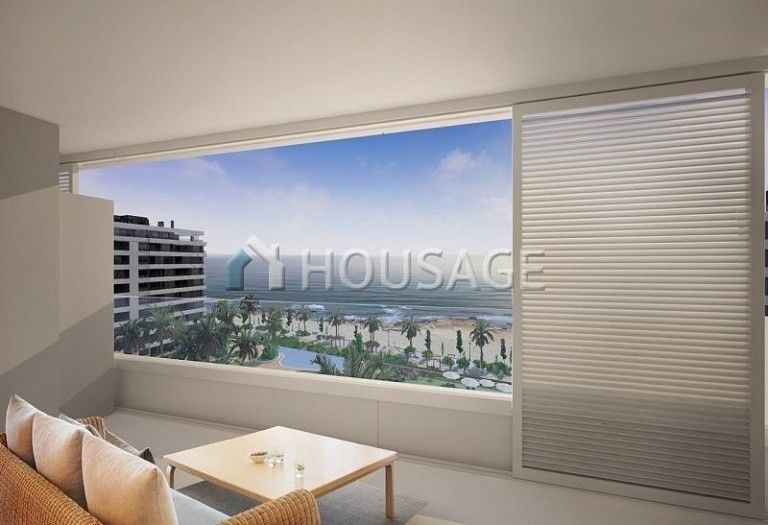 2 bed apartment for sale in Torrevieja, Spain, 76 m² - photo 8
