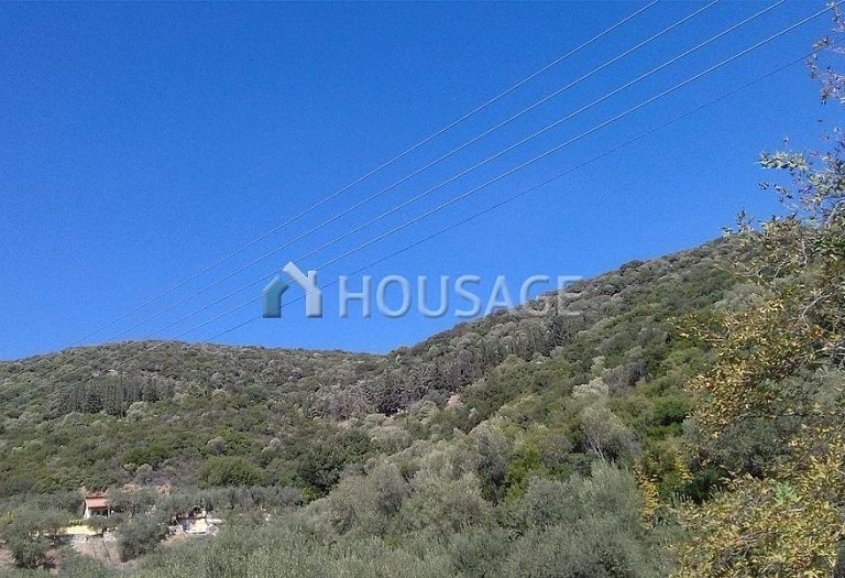 Land for sale in Pirgadikia, Sithonia, Greece - photo 4