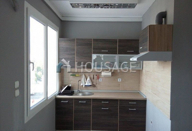 2 bed flat for sale in Thessaloniki, Salonika, Greece, 50 m² - photo 18