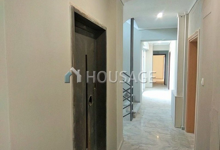 1 bed flat for sale in Ampelokipoi, Salonika, Greece, 70 m² - photo 11