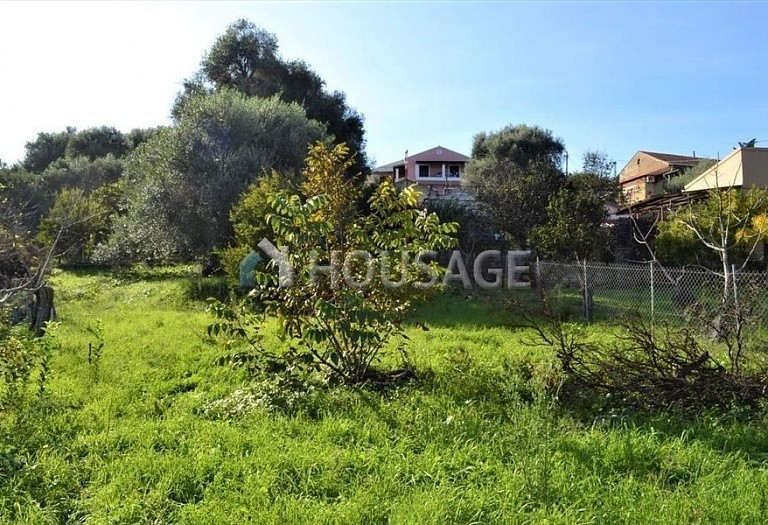 A house for sale in Boukari, Kerkira, Greece, 133 m² - photo 12