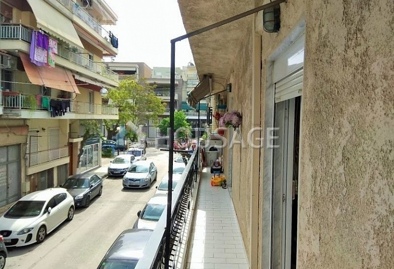 4 bed a house for sale in Ampelokipoi, Salonika, Greece, 180 m² - photo 6