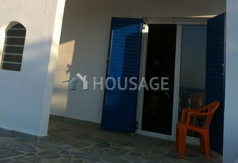 4 bed a house for sale in Porto Rafti, Athens, Greece, 210 m² - photo 12