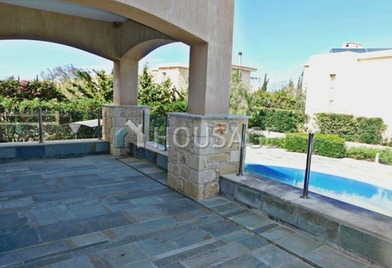 3 bed villa for sale in Latchi, Polis, Cyprus, 218 m² - photo 6