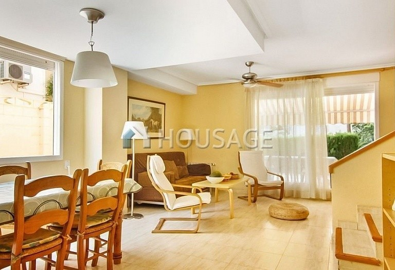 4 bed apartment for sale in Javea, Spain, 140 m² - photo 3
