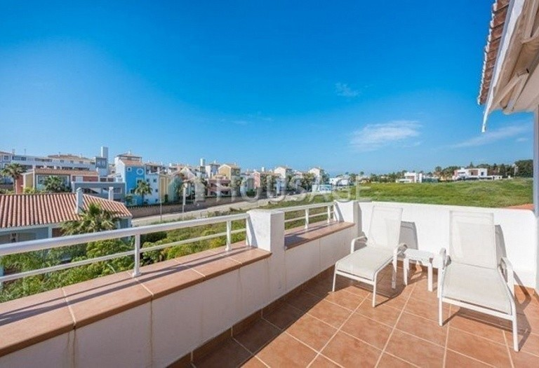 Flat for sale in New Golden Mile, Estepona, Spain, 141 m² - photo 8