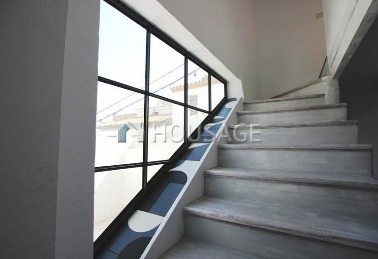 2 bed house for sale in Altea, Spain, 130 m² - photo 14