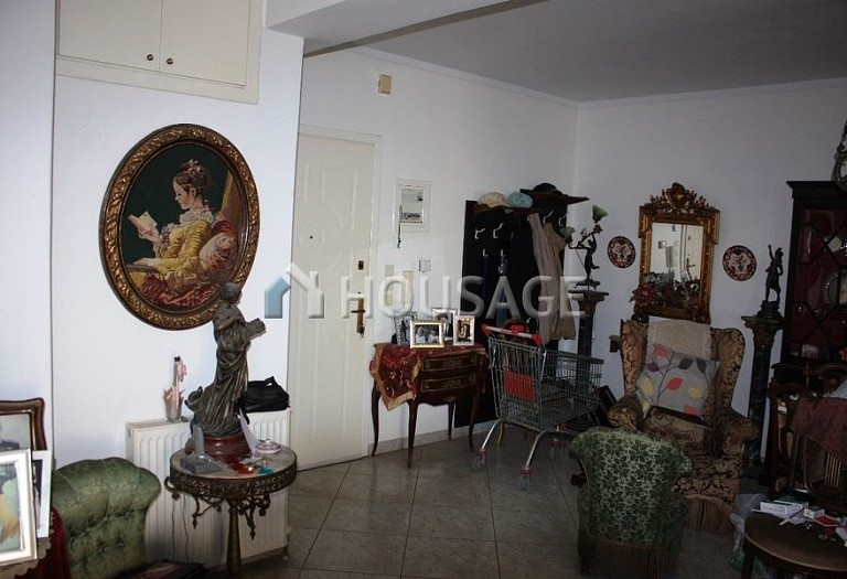 3 bed flat for sale in Peraia, Salonika, Greece, 110 m² - photo 6