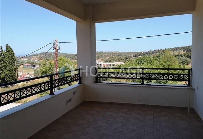 3 bed a house for sale in Paliouri, Kassandra, Greece, 210 m² - photo 15
