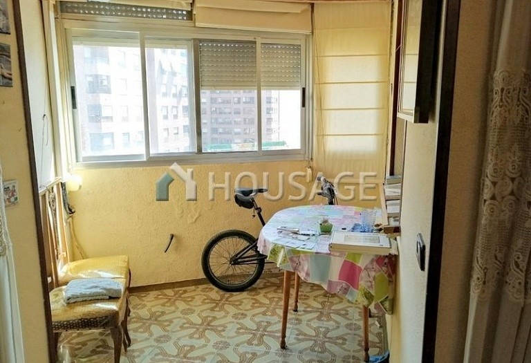 3 bed flat for sale in Valencia, Spain, 73 m² - photo 8