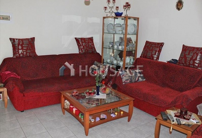 1 bed flat for sale in Kallithea, Pieria, Greece, 50 m² - photo 2