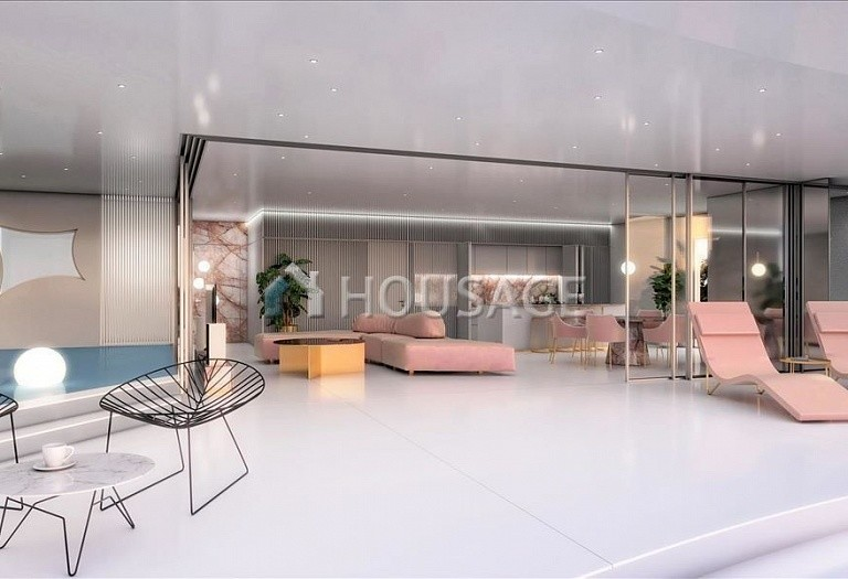 3 bed flat for sale in Voula, Athens, Greece, 159 m² - photo 4