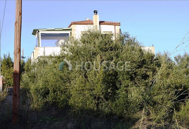Land for sale in Kalyves, Chania, Greece - photo 5