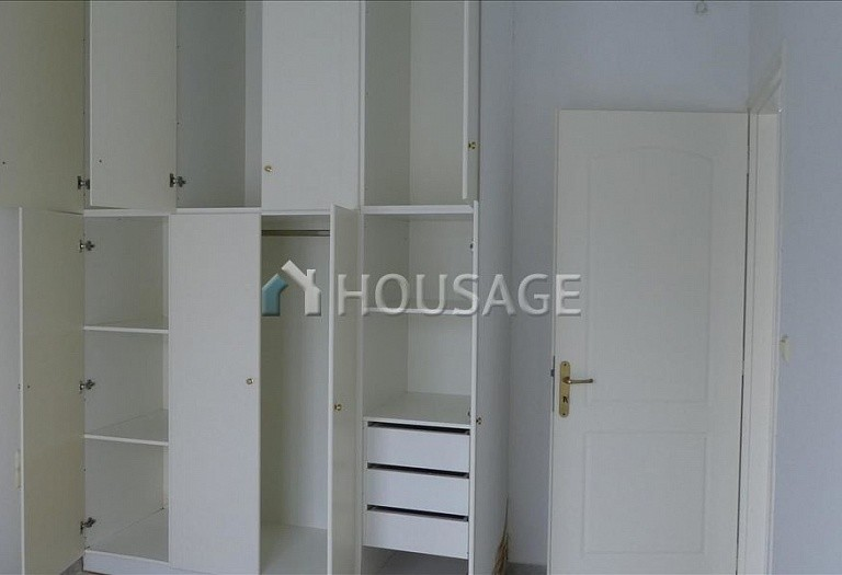 2 bed flat for sale in Rodopou, Chania, Greece, 75 m² - photo 19
