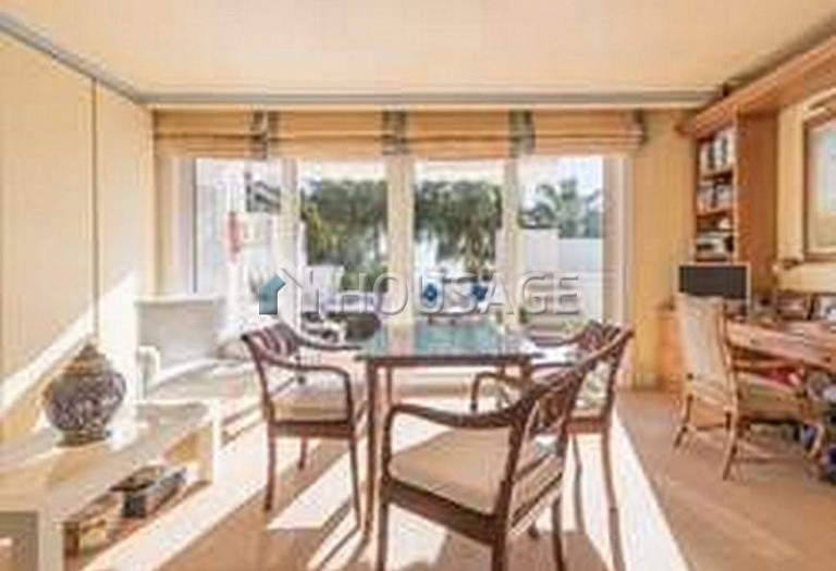 Flat for sale in Marbella Golden Mile, Marbella, Spain, 215 m² - photo 12