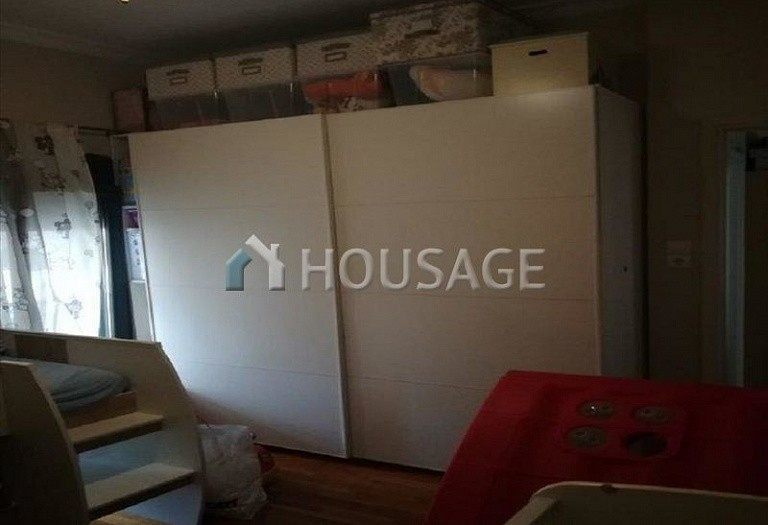 4 bed a house for sale in Elliniko, Athens, Greece, 163 m² - photo 11