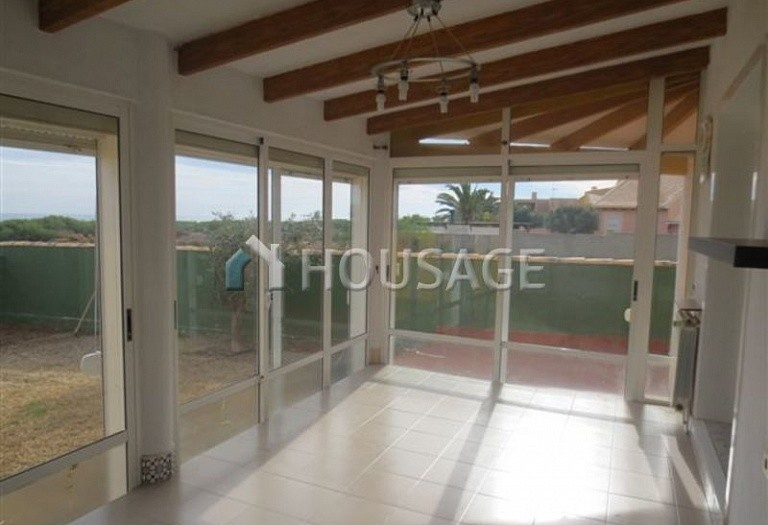 3 bed villa for sale in Orihuela Costa, Spain - photo 9