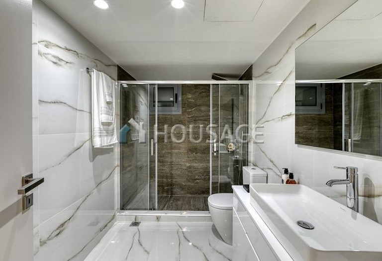 1 bed flat for sale in Athens, Greece, 47 m² - photo 6