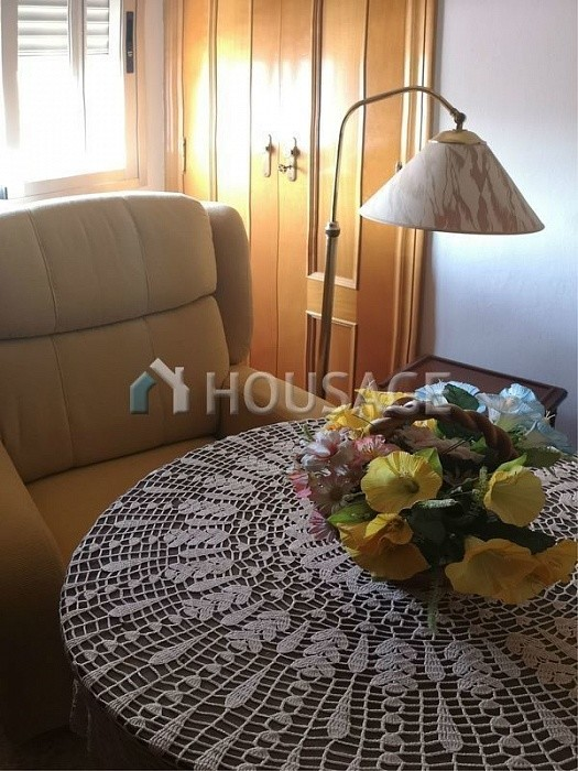3 bed flat for sale in Valencia, Spain, 94 m² - photo 2