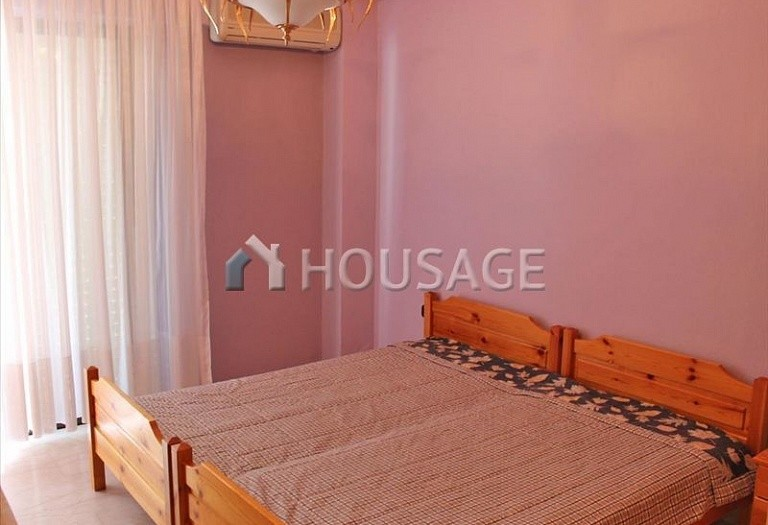 1 bed flat for sale in Kallithea, Pieria, Greece, 55 m² - photo 6