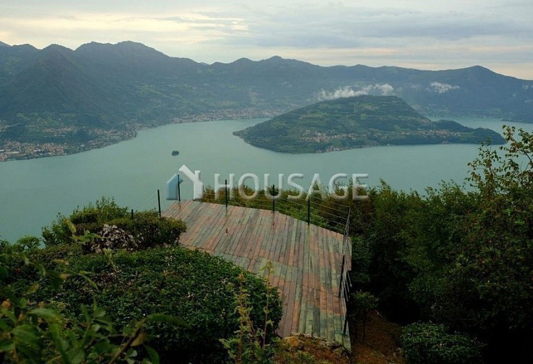 Commercial property for sale in Lombardy, Italy, 4436 m² - photo 8