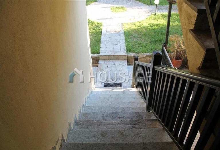 1 bed flat for sale in Pefkochori, Kassandra, Greece, 44 m² - photo 4