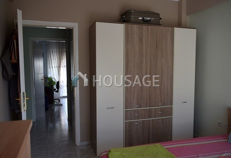 2 bed flat for sale in Peraia, Salonika, Greece, 85 m² - photo 8