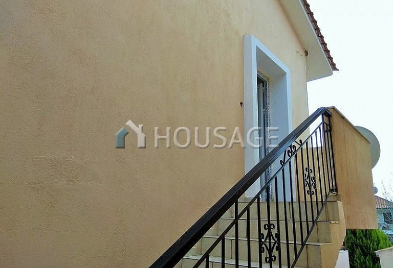2 bed flat for sale in Nikitas, Sithonia, Greece, 65 m² - photo 8