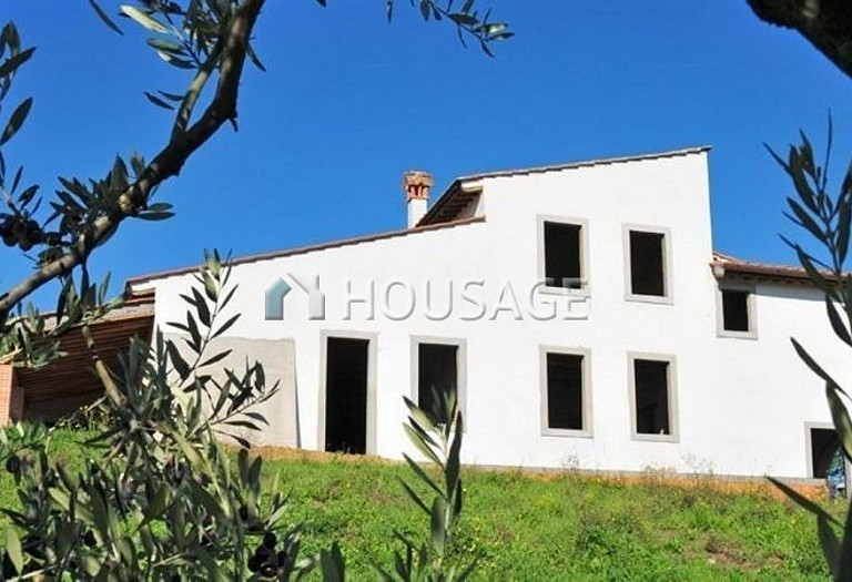3 bed villa for sale in Florence, Italy, 350 m² - photo 13