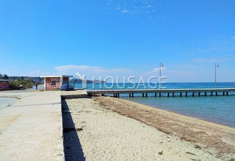1 bed flat for sale in Neoi Epivates, Salonika, Greece, 64 m² - photo 15