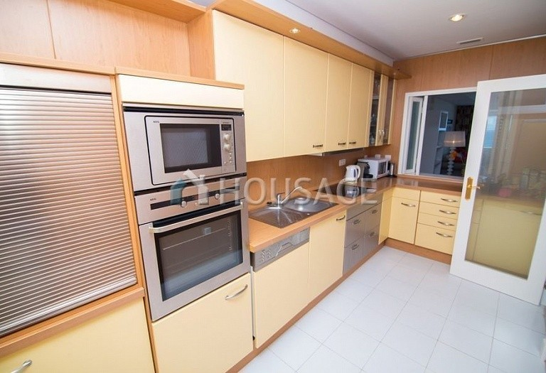 Apartment for sale in Marbella Center, Marbella, Spain, 125 m² - photo 12