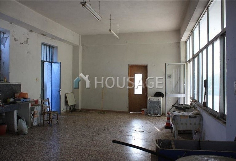 3 bed a house for sale in Chania, Greece, 170 m² - photo 9