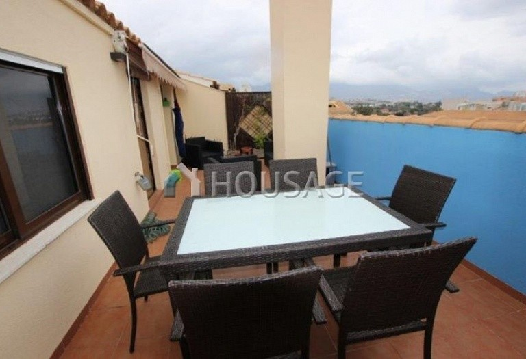 3 bed apartment for sale in Albir, Spain, 86 m² - photo 13