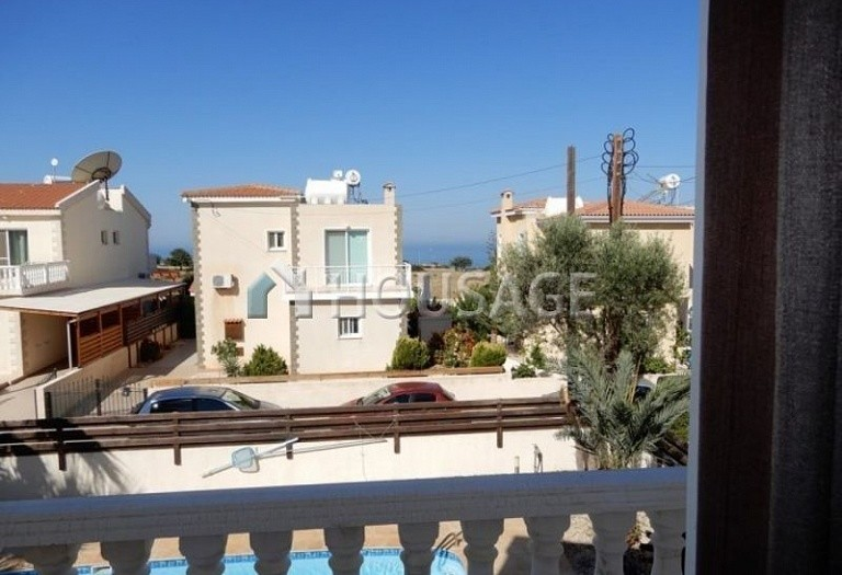 3 bed villa for sale in Pegeia, Pafos, Cyprus, 140 m² - photo 15