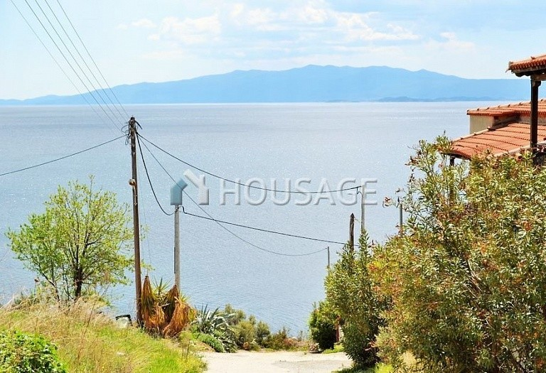 1 bed flat for sale in Pirgadikia, Sithonia, Greece, 60 m² - photo 14