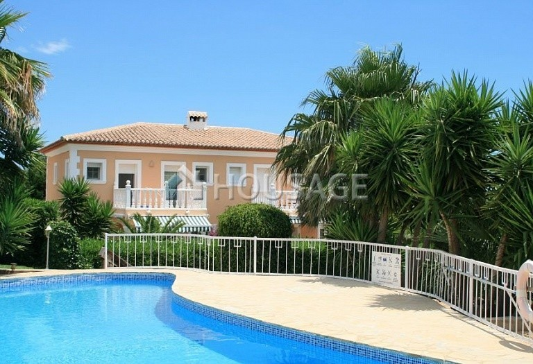 2 bed a house for sale in Calpe, Spain, 121 m² - photo 11
