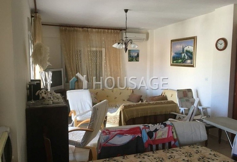 2 bed flat for sale in Nea Plagia, Kassandra, Greece, 80 m² - photo 11
